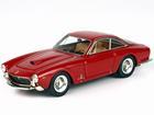 Ferrari: 250 Lusso Street (1963) - Vermelha - 1:43