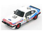 Imagem - Ford: Capri III 3.0S #33 - 24h Spa 1981 - 1:43