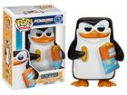 Imagem - Boneco Skipper - Os Pinguins de Madagascar - Pop! Movies 161 - Funko