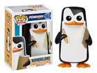 Imagem - Boneco Kowalski - Os Pinguins de Madagascar - Pop! Movies 162 - Funko