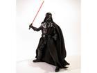 Boneco Darth Vader - #07 - Star Wars - The Black Series - 3.75