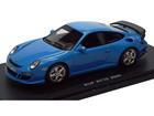 Porsche: Ruf RT12 (2005) - Azul - 1:43
