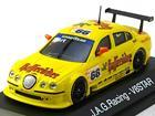 Imagem - Jaguar: S-Type V8Star - J.A.G Racing (2001) - 1:43