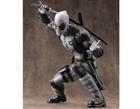 Imagem - Estátua Deadpool X-Force - ArtFX Statue 1:10 - Kotobukiya