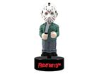 Jason Voorhees - Friday The 13 - Neca