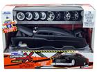 Ford: Mercury (1951) - Kit de Montar - Jada - 1:24