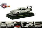 Dodge: Charger Daytona 440 (1969) Auto-Muscle - M2 Machines - 1:64