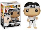 Imagem - Boneco Daniel Larusso - The Karate Kid - Pop! Television 178 - Funko