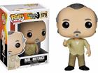 Imagem - Boneco Mr. Miyagi - The Karate Kid - Pop! Television 179 - Funko