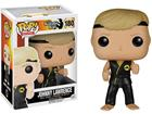 Imagem - Boneco Johnny Lawrence - The Karate Kid - Pop! Television 180 - Funko