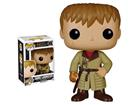 Imagem - Boneco Jaime Lannister - Game Of Thrones - Pop! 35 - Funko