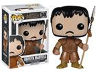 Imagem - Boneco Oberyn Martell - Game Of Thrones - Pop! 30 - Funko