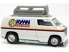 Imagem - Dodge: Van Custom (1977)