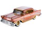 Chevy (1957) - Waynes Garage - 1:64 - Hot Wheels