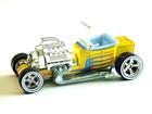 Imagem - T-Bucket - 1:64 - Hot Wheels Boulevard