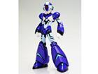 Imagem - Boneco Mega Man X - Designer Series - TruForce