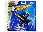 Imagem - McDonnell Douglas: F/A-18 Hornet - Tailwinds - S/ Pedestal -  Maisto