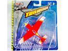 Imagem - Avião de Acrobacia - Tailwinds - S/ Pedestal - Maisto