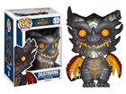 Imagem - Boneco Deathwing - World Of Warcraft - Pop! Games 32 - Funko