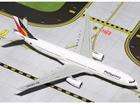 Imagem - Philippines: Airbus A330-300 - 1:400 - Gemini Jets