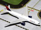 Imagem - Delta: Boeing 777-200ER - 1:400 - Gemini Jets