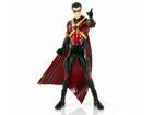 Imagem - Estátua Red Robin - DC Comics - Artfx Statue - 1:10 - Kotobukiya