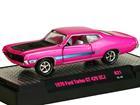 Imagem - Ford: Torino GT 429 SCJ (1970) Rosa - M2 Machines - 1:64