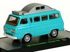 Imagem - Ford: Econoline (1965) - Camper Van - 1:64 - M2 Machines
