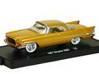 Imagem - Chrysler: 300C (1957) - Auto Drivers - Amarelo - M2 Machines - 1:64