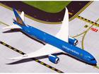 Vietnam Airlines: Boeing 787-9 - 1:400 - Gemini Jets
