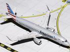 American Airlines: Embraer ERJ-190 - 1:400 - Gemini Jets