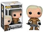 Imagem - Boneco Brienne Of Tarth - Game Of Thrones - Pop! 13 - Funko
