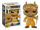 Imagem - Boneco Harpy - Game Of Thrones - Pop! 43 - Funko