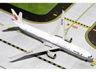Air China: Boeing 777-300ER - 1:400 - Gemini Jets