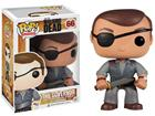 Imagem - Boneco The Governor - The Walking Dead - Pop! Television 66 - Funko