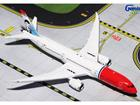 Imagem - Norwegian.com: Boeing 787-9 - 1:400 - Gemini Jets