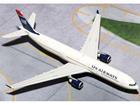 Imagem - Us Airways: Airbus A330-300 - 1:400 - Gemini Jets