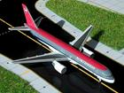 Imagem - Northwest: Boeing 757-200 - 1:400 - Gemini Jets