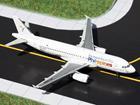 Imagem - Seair: Airbus A320 - 1:400 - Gemini Jets