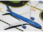 Imagem - Vietnam Airlines: Airbus A330-200 - 1:400 - Gemini Jets