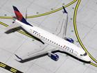 Imagem - Delta Connection: Embraer ERJ-170 - 1:400 - Gemini Jets