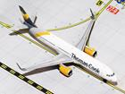 Imagem - Thomas Cook Airlines: Airbus A321 - 1:400 - Gemini Jets