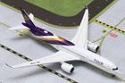 Imagem - Thai: Airbus A350-900 - 1:400 - Gemini Jets