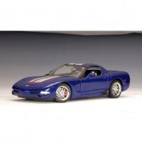 Imagem - Chevrolet: Corvette Z06 (2004) - Commemorative Edition - 1:18 - Autoart