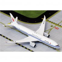 Imagem - Air China: Boeing 787-9 - 1:400 - Gemini Jets