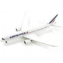 Imagem - Air France: Boeing 787-9 - 1:400 - Gemini Jets