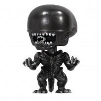 Imagem - Boneco Alien - Pop! Movies 30 - Funko