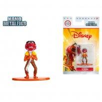 Imagem - Boneco Animal DS11 - Disney - Nano Metalfigs - Jada Toys