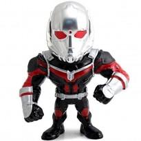 Imagem - Boneco Antman M61 - Capitão América Guerra Civil - Marvel - Metals Die Cast - Jada Toys