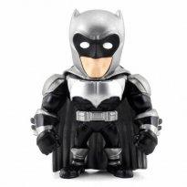 Imagem - Boneco Batman M223 - DC Comics - Metals Die Cast - Jada Toys